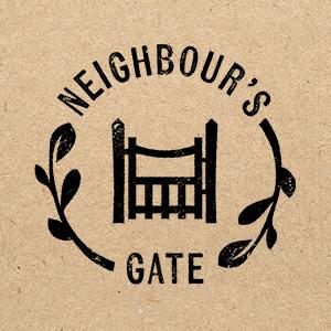 Neighbours Gate