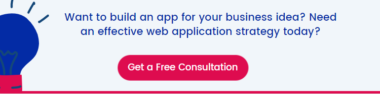 want to build an app for your business idea?