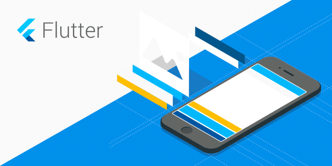 Introduction to Flutter