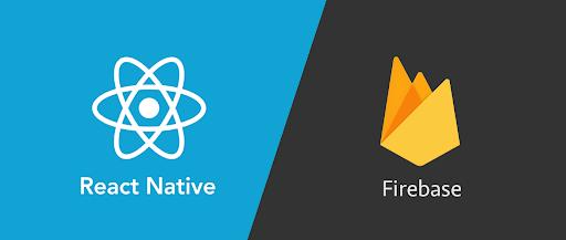 Firebase Database for React Native App Development