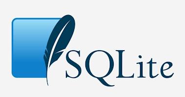 SQLite Database