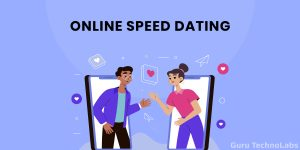 9 Step Guide to Start an Online Speed Dating Business
